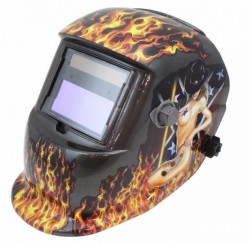 SILVER LY600 A-Flame