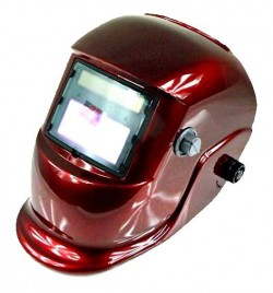 SILVER LY600 A-Red